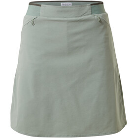 Craghoppers NosiLife Pro Skort Women, beżowy